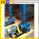 Dsr50 High Efficiency Roots Blower Type Sewage Treatment Air Blower