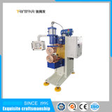 Medium Frequency Resistance Seam Welding Machine for Stainless Steel