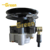 Trade Assurance Toyota Hilux 5le 3lt Diesel Ln167 4WD High Pressure Tractor Power Steering Pump Spare Parts for Bus
