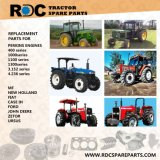 China Mf Fiat Tractor Part, Mf Fiat Tractor Part Manufacturers
