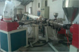 High Speed PPR PP Pert Plastic Pipe Tube Extruder/Extrusion Making Machine