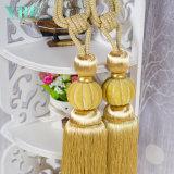 Cheap Fashion Curtains Hang Curtain Accessories in Combination
