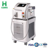 810nm Diode Laser 808nm Hair Removal Machine Diode Laser Equipment