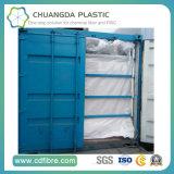 PP 20FT/40FT Dry Bulk Liner for Container Liner