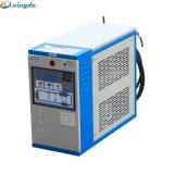 6kw Industrial Water Mold Temperature Controller