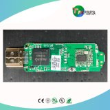 China Shenzhen OEM Electronic Printed Circuit Board Manufacturer, PCB Board SMT Assembly PCBA