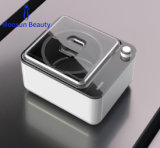 2020 New Mould Metal Professional Wax Warmer Hair Removal Wax Heater for Wax Beans
