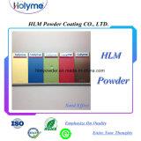 Electrostatic Spray Epoxy Powder Coating