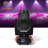 350W 17r Fatory Price PRO Wedding Beam Moving Head Stage Party Light