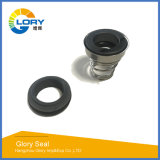 Tungsten Carbide 155 for Roten 3 Pump Wholesale Mechanical Seal Structure