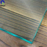 Transparent Green Color Cast Good 6mm Acrylic Sheet Price