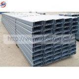 Light Steel Construction Material