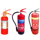 Newest Design and Reasonable Price of 6kg Fire Extinguisher