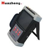 China Best Price Lightning Arrester Tester Surge Arrestor Testing Equipment