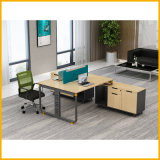 Workstations Modern Workstations Cheap Workstations for 4 Person Computer Office Table MDF Desk Office Partition