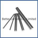 Rods Cemented Carbide - Tungsten Carbide