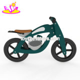 2019 Original Design Children Wooden Toy Bike for Balance Learning W16c230b