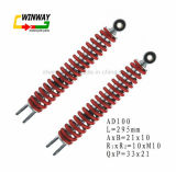 Ww-6282 Ad100 Suzuki Motorcycle Rear Shock Absorber