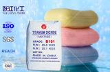 Best Price Titanium Dioxide Anatase TiO2 Pigment