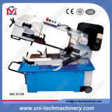 9′′metal Cutting Band Saw (BS-912B)