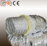 Good Insulated Aluminum Flexible Duct