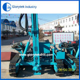 Promotion! ! ! Geotechnical Drilling Rig
