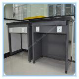 General Use Steel Laboratory Anti Static Marble Balance Table