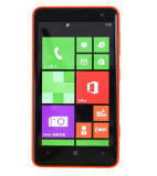 Original Smart Unlocked Windows Brand Lumia 625 Mobile Phone, Cell Phone