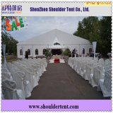 Big Event Tent for Wedding Party 500 People (SDC-20)