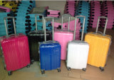 Fashion Candy Travel Trolley Luggage (L1003)