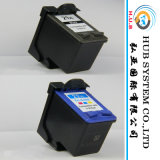 Printer Cartridge / Ink Cartridge / Inkjet for HP 21/ HP 22; HP 21xl /22xl; HP 27 / HP 28; HP 56/HP 57; HP 74 / HP 75 (Brand new /OEM)