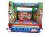 Cheap Inflatable Bouncy Castle Wholesalers