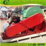 Wood Crusher (9FH) for making Sawdust Good Quality and New