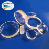 Optical Glass Spherical Ball Lens/Half-Ball Lens