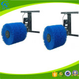 Comfortable Animal Husbandry Cattle Cow Cleaning Body Brush