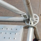 Ringlock Scaffold for Construction with Best Price