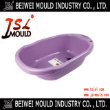 Custom Plastic Baby Bath Barrel Mould
