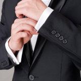 Custom Made Men's Classic Suit (MTM130035)