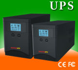 AC120V Best Home Power Supply 1500va