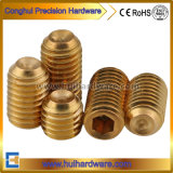 Fasteners/Bolts/Screws/Self-Tapping Screws/Nuts Manufacturer