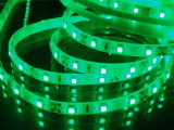 Two Years Warranty, SMD3528-60 LED Strip Light