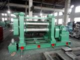 Xy-3I1120 Rubber Sheet Textile Calender Machine