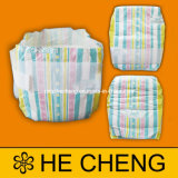 High Quality Disposable Diapers Baby Wholesale (LBS-01)