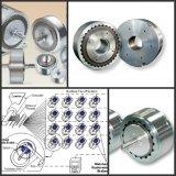 Hysteresis Brakes Magnetic Clutch Industrial Magnetic Brake