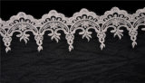 New Style Embroidery Lace for Dress