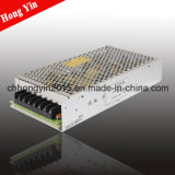 Single Output S Series Switching Power Supply S-120W