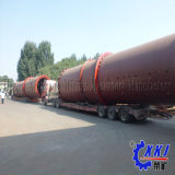 High Capacity Hot Sale Cement Rotary Kiln, Cement Kiln Price