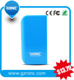Mobile Phone External Battery 5600mAh Power Charger