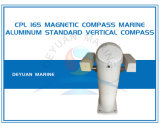 CCS Approval CPL-165 Vertical Magnetic Compass for Large/Middle Vessel
