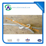 Baling Wire /Binding Wire / Tie Wire